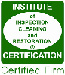 50b_institute_certification