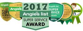 angieslistsuperserviceawards-01