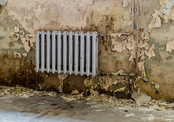 mold_behind_radiator
