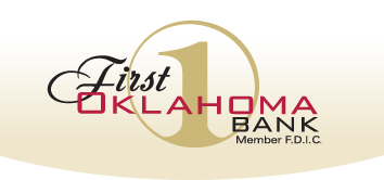 first-oklahoma-bank